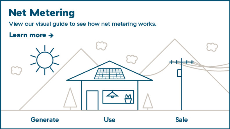 net-metering-feature-area-illustration.j