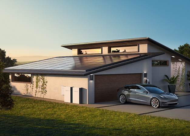 Tesla Solar BG Image.png