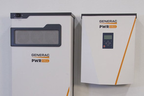 Generac-PWRcell Vancouver BC Canada, Off-grid, Solar PV, Tiny Homes, FREE QUOTE CALL 778 229 2956.jpg