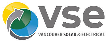 Vancouver Solar & Electrical (V.S.E), Lo