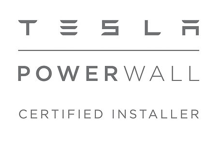 Vancouver Solar & Electrical (V.S.E)- Tesla Powerwall