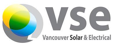 Logo V1-White.jpg