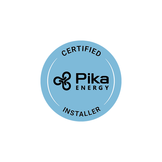 pika-energy-certified-installer-badge.pn