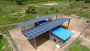 off grid solar.jpg