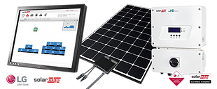 LG-SolarEdge-Solar-Package-970x400.png