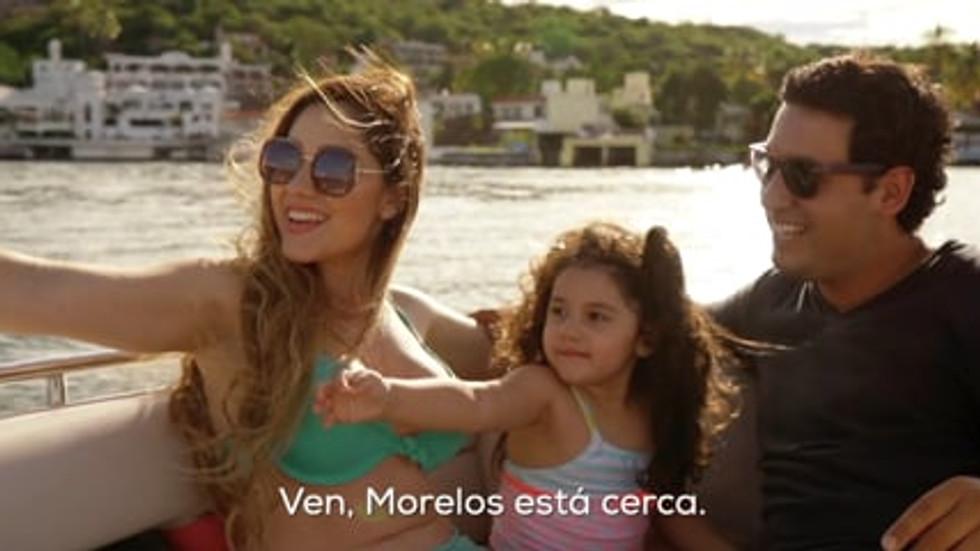 FITUR Morelos