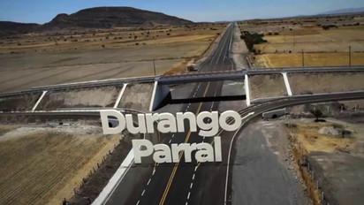 Gobierno de Durango