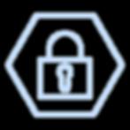 Icons-andmeleke-krüpteeri-3-rong-azure-0