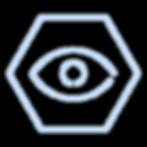 Icons-andmeleke-eye-1rontazure-01.png