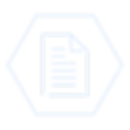 Icons-andmeleke-standard-1rontazure-01.p
