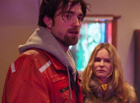 Robert Pattinson será um ótimo Batman; veja 5 motivos