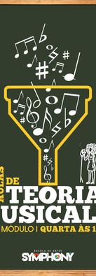 Toria Musical