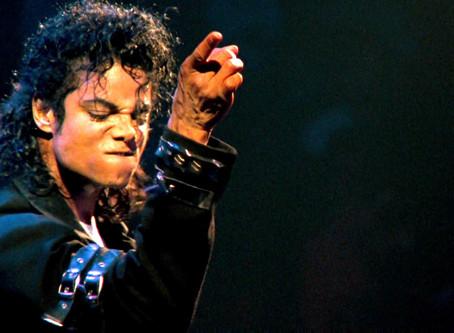 15 Curiosidades sobre Michael Jackson