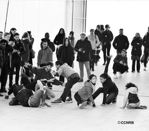 Ouverture - CCNRB collectif FAIRE.jpg