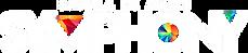 png logo branco.png