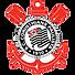 Corinthians_simbolo.png