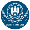Forward EISTI.png