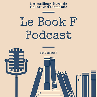 Podcast Cover BookF.png