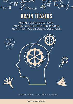 Couverture Brainteasers.png