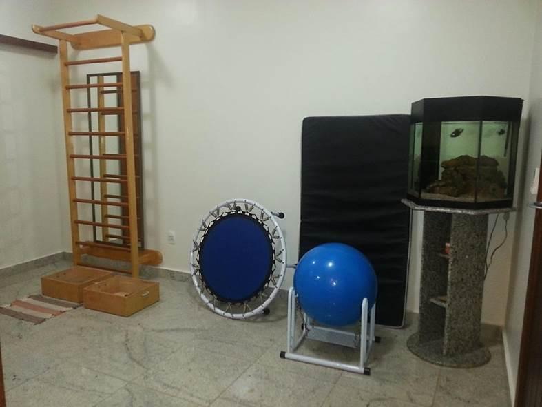Sala de Diagnóstico Diferencial