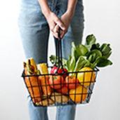Groceries200.jpg