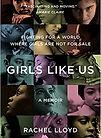 Girls Like Us.jpg