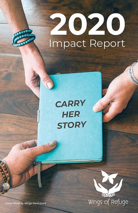 2020 Impact Report.jpg