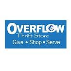 OverflowLogo.png