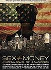 Sex+Money.jpg