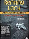 Renting Lacy.jpg