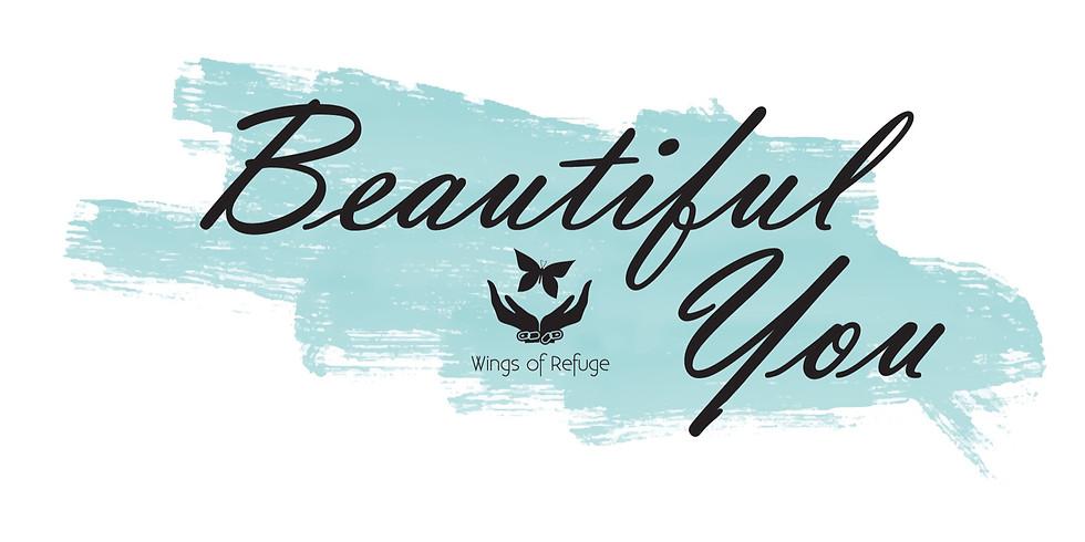 Beautiful You Women's Event