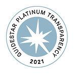 guidestar-platinum-seal-2021.jpg