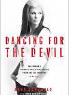 Dancing For The Devil.jpeg