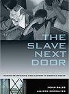 The Slave Next Door.jpg