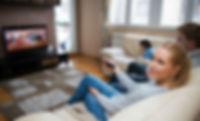 riesgos_de_ver_television.jpg