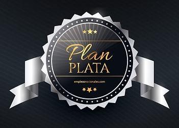 emblema-plan-plata.jpg
