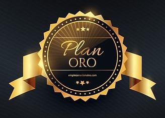 emblema-plan-oro.jpg