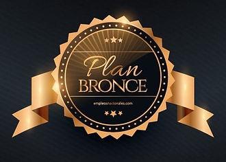 emblema-plan-bronce.jpg