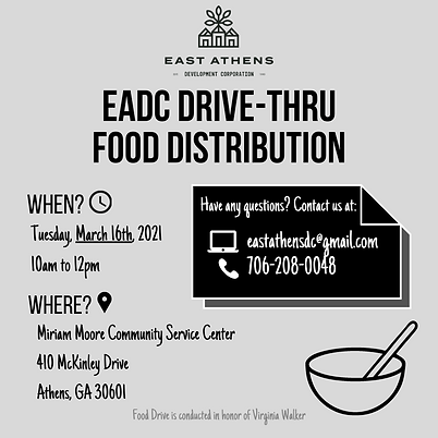 March Food Drive Announcement.png