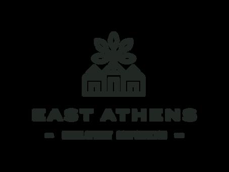 EADC's COVID-19 Update