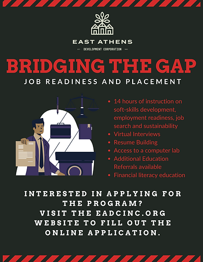 Bridging the Gap Job Readiness PNG.png