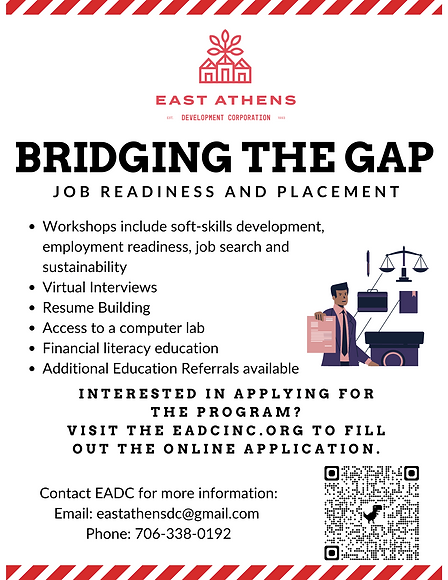 Bridging the Gap Flyer Pic white pic (1).png