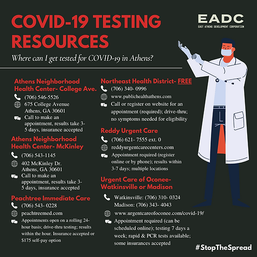 COVID19 Testing Resources.png