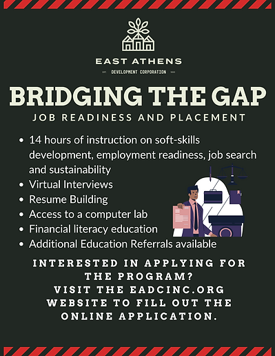 FIXED Bridging the Gap Flyer.png
