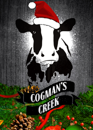 Christmas_Cow_edited.png