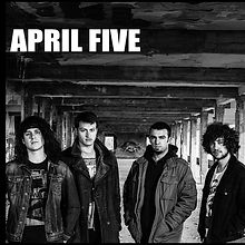 APRIL FIVE portada digital.jpg