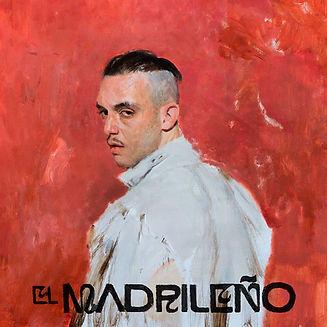 El Madrileño.jpg