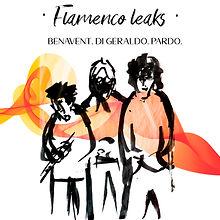 Benavent Di Gerlado Pardo Wave-.jpg