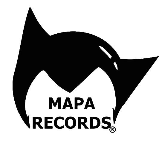 Mapa recordslogo.jpg