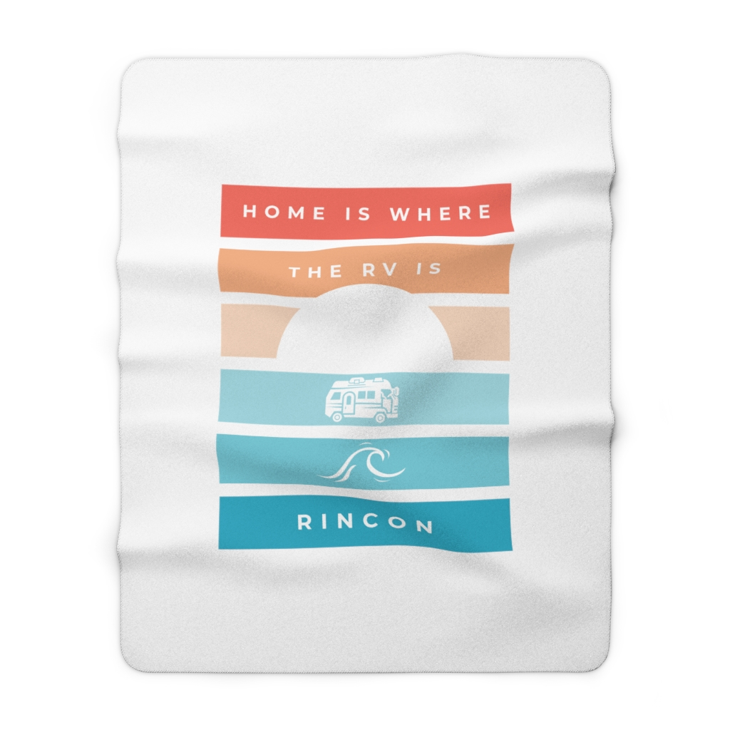sherpa-fleece-blanket